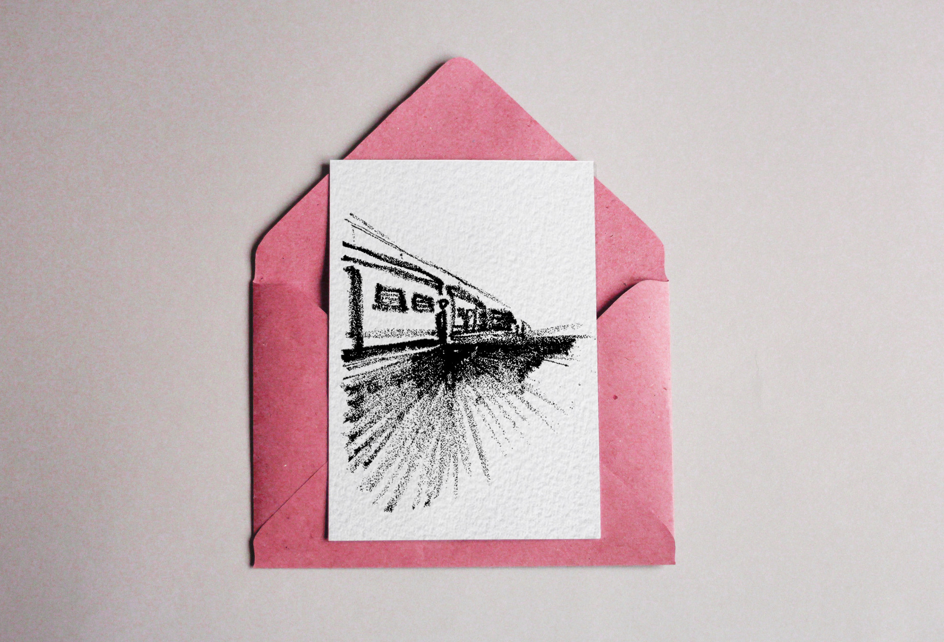 postcard-mockup3.jpg