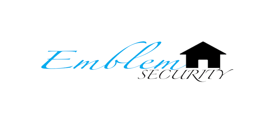 Emblem Security