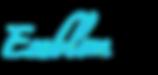 Emblem-security-logo.png