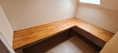 Oak Desktop