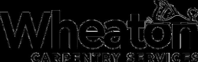 Wheaton Carpentry Services