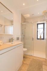 Bathroom 2 VILLA HAHN La Palma Holiday home