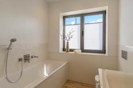 Bathroom 1 VILLA HAHN La Palma Holiday home