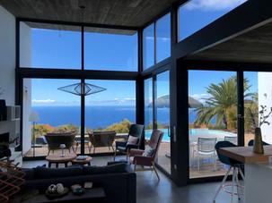 Villa Hahn La Palma Holiday home