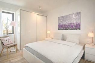 Bedroom 2 Villa Hahn La Palma Holiday home