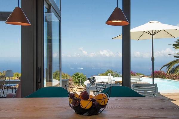 Designerküche_Villa_Hahn_La_Palma_Ferien