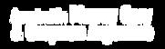 logo_AMG-01.png