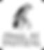 logo-alianza-BYN.png