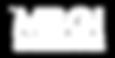 logo_MBGI-ISO-01.png