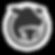 GRSB-logo-BYN.png