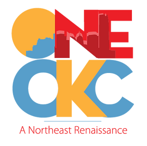 oNE OKC logo2 (1).png