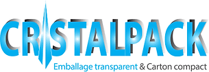 Logo-Cristalpack---Emballage-transparent