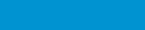 Logo Journal Le Perche