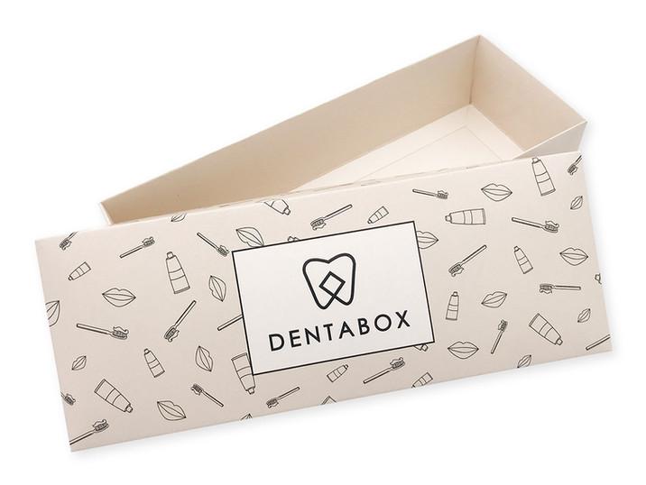 Dentabox