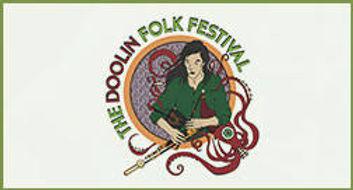 Doolin Folk Festival.jpg