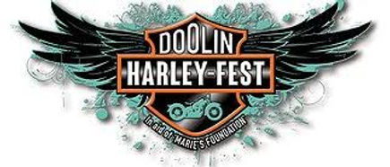 Doolin Harley Festival.jpg