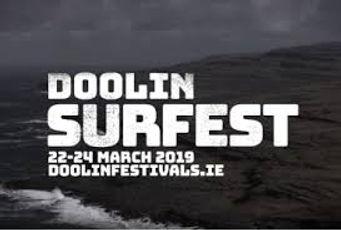 Doolin Surf Festival.jpg