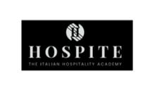 hospite-1.png