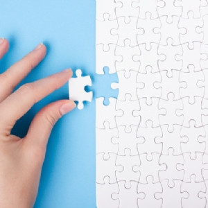Formazione online - Mystery Audit. Principi etico-deontologici e applicazioni da privato al pubblico