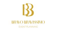 Bravo-bravissimo-1.png