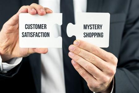 La qualità che conta per il cliente. Riflessioni sull'utilità del metodo Mystery Audit