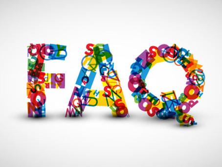 F.A.Q - Quale valenza ha l'iscrizione all'Associazione?