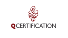 q-certification-1.png