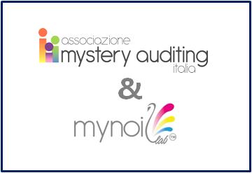 L'Associazione in partnership con Mynoilab come sponsor per il meeting PC/302 sulla revisione della