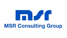 msr-consulting-group-1.png