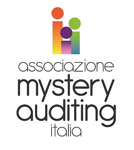 logo_mystery_auditing_fb_def.jpg