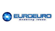 euroeuro-1.png