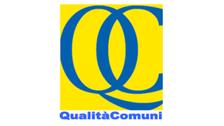 qualità-comuni-1.png