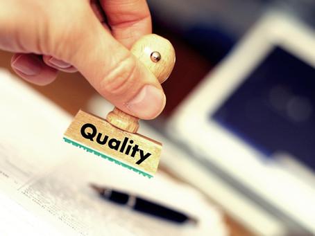 Il Mystery Audit a supporto di sistemi di gestione per la qualità