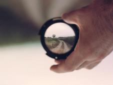 Mystery Audit: la metodologia, i principi e le possibili combinazioni con altre tipologie di audit