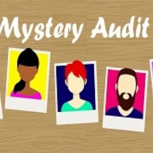 Formazione online - Mystery Audit: cos'è, a chi si rivolge e qual è il valore per le Organizzazioni