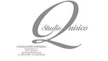 Studio-quirico-1.png