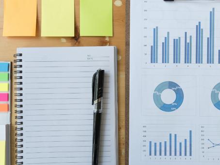 Novembre 2020 - Corso per la Progettazione e il Coordinamento di Audit in incognito secondo la norma