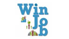 win-job-1.png