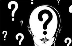 Corso di qualificazione professionale per Mystery Auditor - in partnership con UNI (Ente Normazione