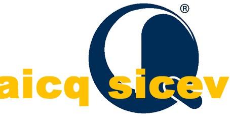 AICQ SICEV, socio collettivo, presenta il Registro Professionale dei Mystery Auditor