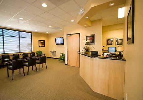 Dentist officeWEB.jpg
