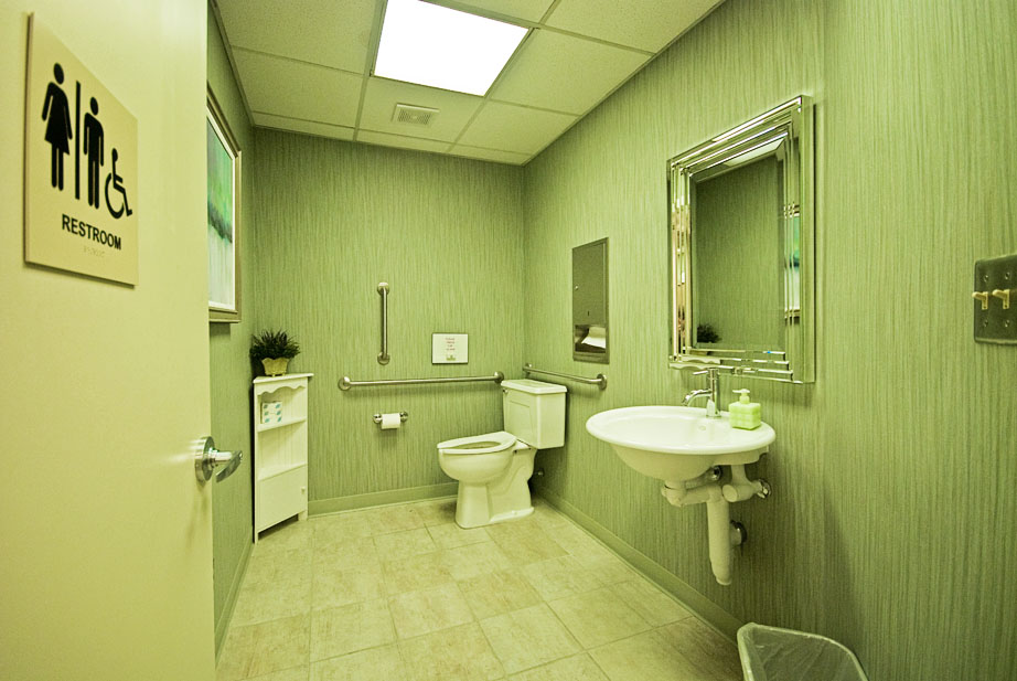 Aips bathroomWEB.jpg