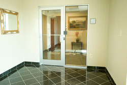 IP glass doorWEB.jpg