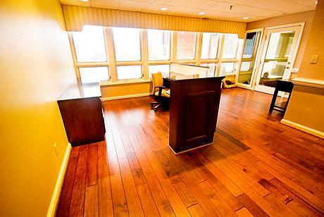 Amy Shoe frontroom3WEB.jpg