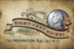 logo_crop.jpg