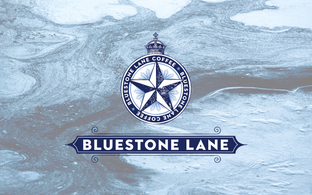 GMA - Bluestone Lane
