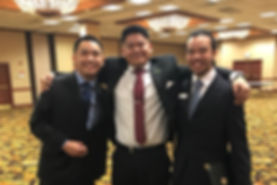 GroupMe_2018827_235151_edited.jpg