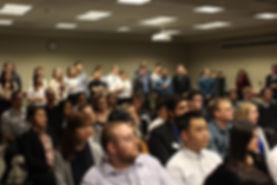 Tech meeting.jpg
