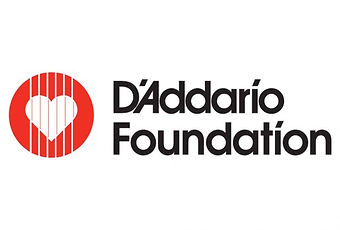 D'addario Foundation.jpg