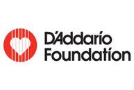D'addario Foundation.jpg